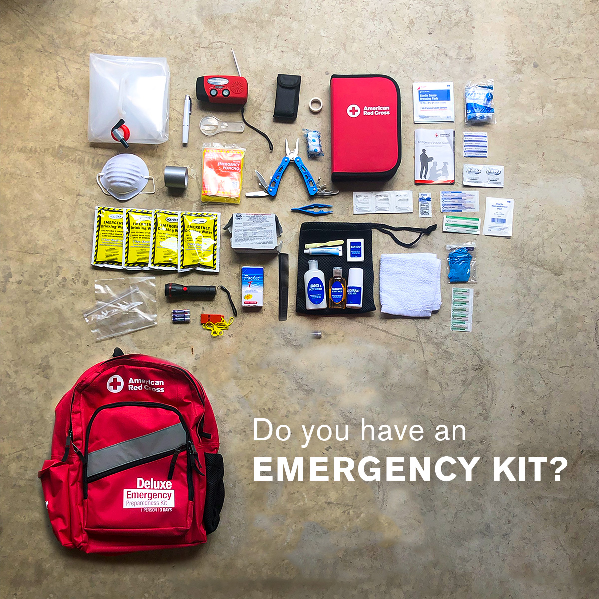 do-you-have-an-emergency-kit